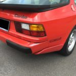 944T3A
